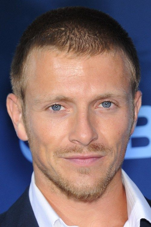 50 Classy Haircuts And Hairstyles For Balding Men Hair