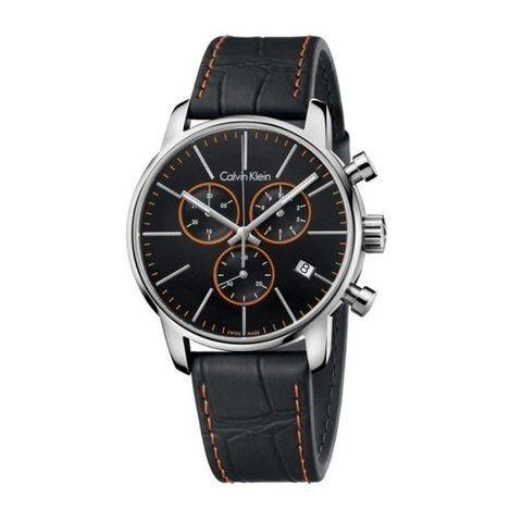 Relojes Calvin Klein K2G271C1 con descuento