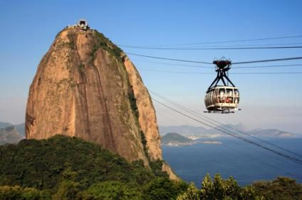 Visit Rio - Great Deal!  #rio #riodejaneiro #brazil #openingceremonies #travel #vacation #trip #tourism Pestana Rio Atlantica 2016 Early Booking Bonus Booking Window: 10/09/15-12/27/16 Travel Window: 04/01/16-12/27/16 Promotion Details: Guests who book 30 days in advance will receive reduced rates. V…