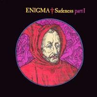 Enigma - Sadeness (Alexic Rod Remix) FREE EDIT — Alexic Rod w SoundCloud