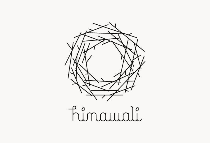 himawali – 大阪のブランディングデザイン事務所 8otto…