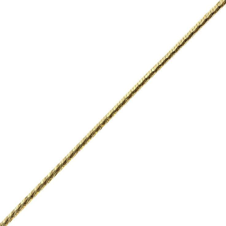 Lant din argint 925, cod TRSC014 Check more at https://www.corelle.ro/produse/bijuterii/lanturi-argint/lant-din-argint-925-cod-trsc014/