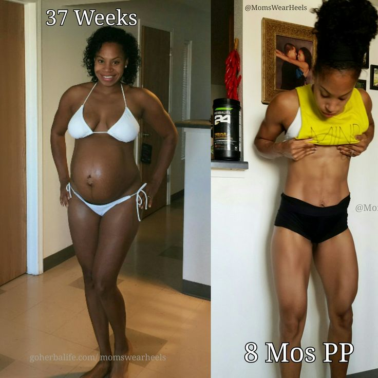 Herbalife transformation! Contact us for meal plan, grocery lists, and ...