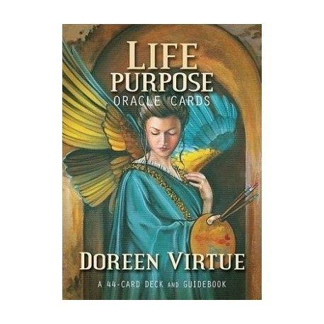 https://sepher.com.mx/oraculos/5232-life-purpose-oracle-cards-oraculo-proposito-de-la-vida-9781401924751.htmlNone
