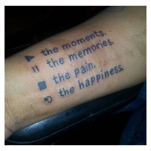 25 Best Ideas About Meaningful Tattoos For Men On: Best 25+ Mens Wrist Tattoos Ideas On Pinterest