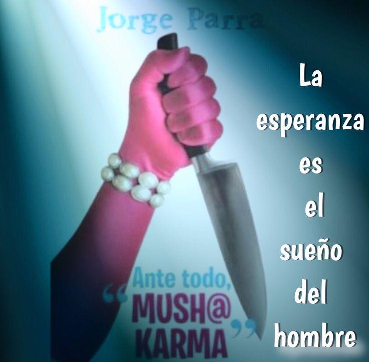 Un rayo de esperanza... #AnteTodoMushaKarma #libro #JorgeParra #atmk #loveislove #novela #sonrisa #queleer #ilovekarma #follow #mejorandomivida #facebook #rosa #pink #sexo #instagram #ante #todo #karma #musho #musha #mucho #mucha #amor #twitter #annaplasmosis #sueño #amor #musica #feliz #todoskarma2