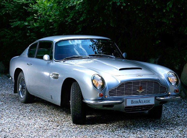 Feel like a winner by booking your dream motor. Whether its a cause for new job celebration or whether you need a pick me up. Book your favourite 007 vintage car or anything that takes your fancy! Lifes too short for boring cars so drive your dream! ;-) www.BookAclassic.com  #cars #classiccar #007 #bond #vintage #moviecar #vintagecar #occasions #lovecars #luxurycars #supercars #unique #carinspiration #motors #car #jamesbond #classic