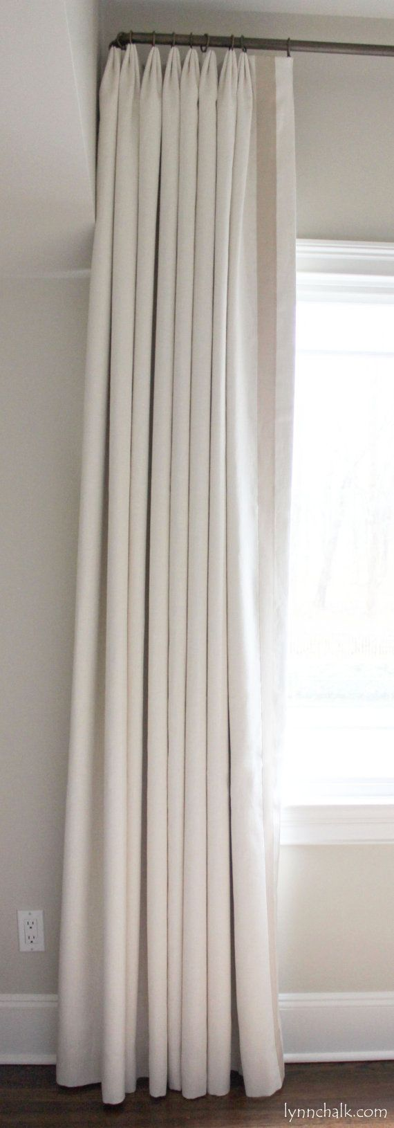 94 best Curtain \u0026 Blinds ~ Styling Ideas images on Pinterest ...