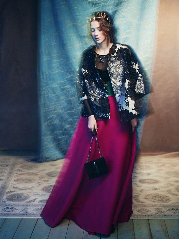 Съемка fashion story❤️Sffera photoproduction✌️www.sffera.ru/photostudio/ #letu #shooting #moscow #sffera #съемка #фотограф #style #beauty