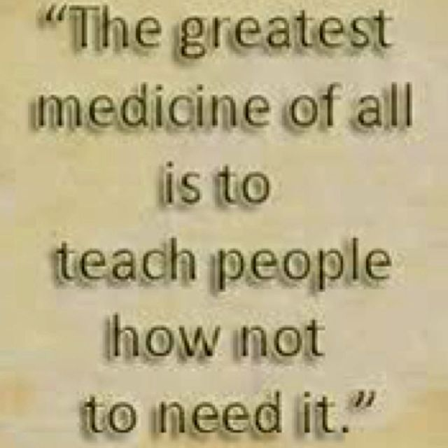 2 Health First Health Quotes Hippocrates Quotesgram