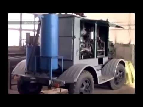 Чудеса в Украинской Армии / Видеообзор