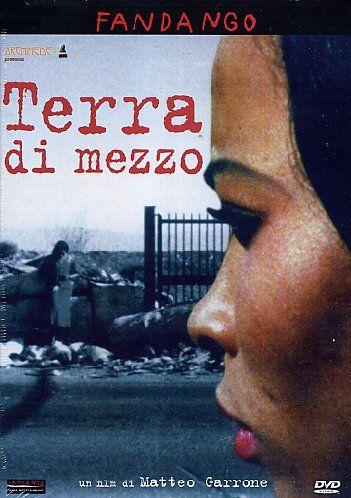 Spietati.it - TERRA DI MEZZO