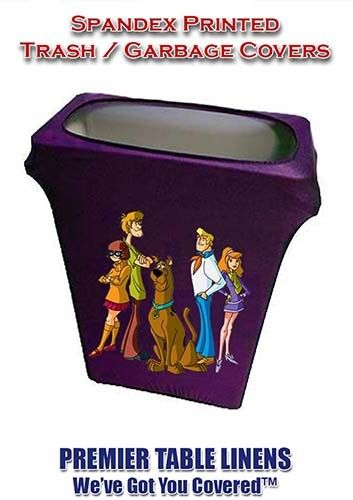 best 25 trash can covers ideas on pinterest outdoor trash cans curb appeal and backyard ideas for small yards