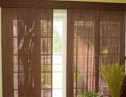 best 25 sliding panel blinds ideas on pinterest unique window treatments cheap shutters and teal kitchen blinds