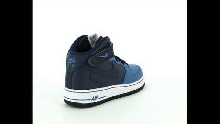 Nike bilekli Aır Force 1 Mıd Gs çocuk günlük ayakkabı http://www.vipcocuk.com/cocuk-bebek-spor-ayakkabi vipcocuk.com'da satılan tüm markalar/ürünler Orjinaldir ve adınıza faturalandırılmaktadır.   vipcocuk.com bir KORAYSPOR iştirakidir.
