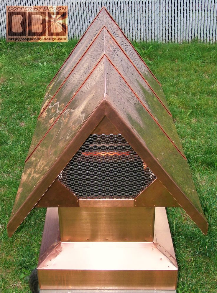 Best 25 Copper Roof Ideas On Pinterest Gray Exterior