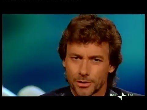 Ossigeno - Alberto Angela - Ulisse, il piacere della scoperta - YouTube