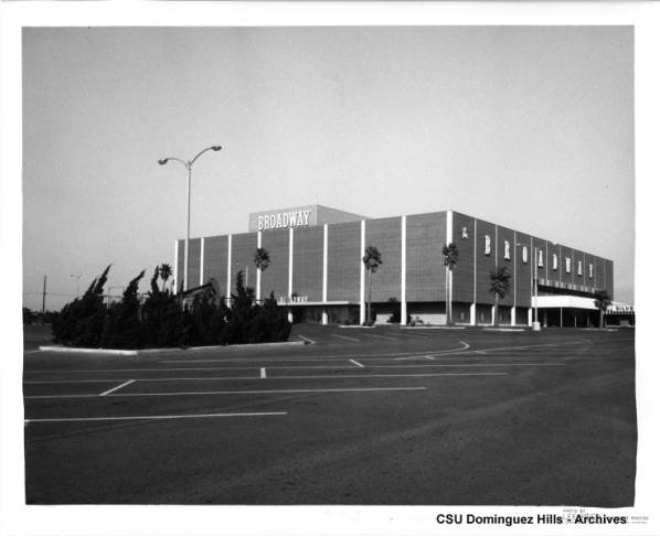 49 best torrance ca back in the day images on pinterest oil well in parking lot sciox Images