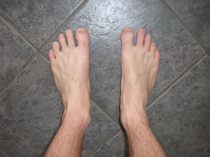 10 best Feet images on Pinterest | Male feet, Anatomy reference and ...