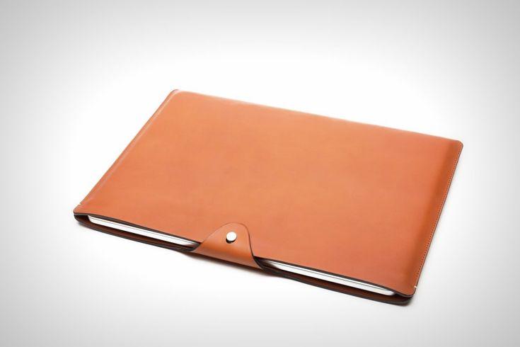 Your Customizable Swag-Bag   Yanko Design