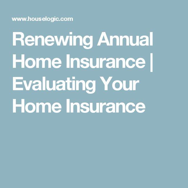 Home Insurance: Home Insurance Dallas
