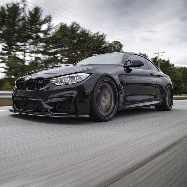 8105 Best Images About [Whip] EDM × BMW On Pinterest