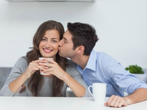 7 Undeniable Signs He Loves You:: http://www.yourtango.com/experts/janet-ong-zimmerman/signs-he-loves-you