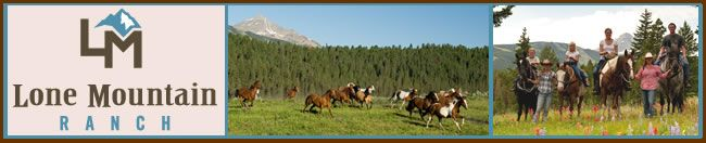 Working Cattle Driving Ranch vacations