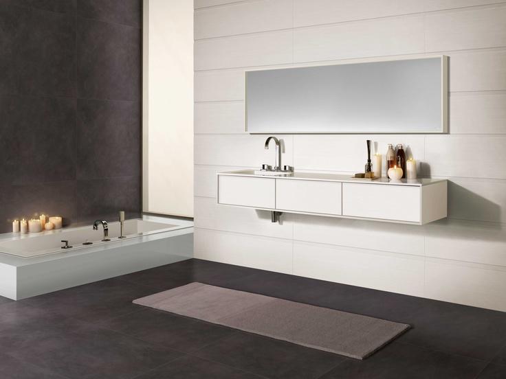 202 best images about bathroom on pinterest - Muestras de banos ...