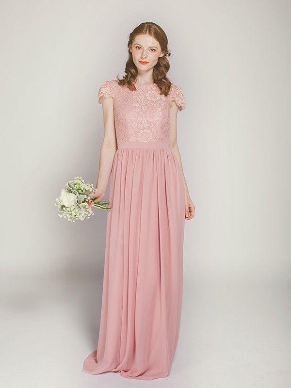 The 15 best Bridesmaid Dresses images on Pinterest | Weddings ...