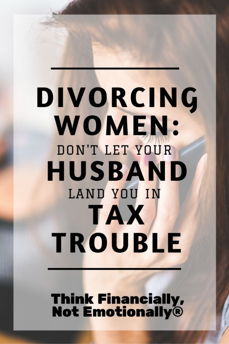 Dating during divorce