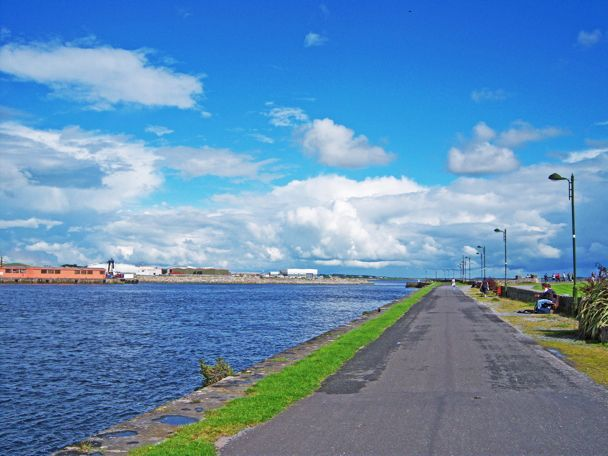 More photos like this at Galway Photographs Site http://www.galwayphotographssite.com
