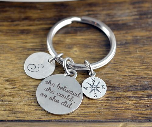 25  best ideas about college graduation gifts on pinterest