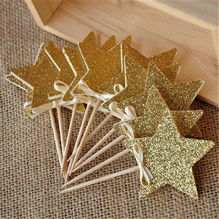 https://www.aliexpress.com/item/10Pcs-8color-Star-Happy-Birthday-wedding-Cake-Topper-Baby-Shower-Party-Christmas-Cake-Decoration-party-supplies/32496562095.html?spm=2114.13010308.0.0.MNpmVQ