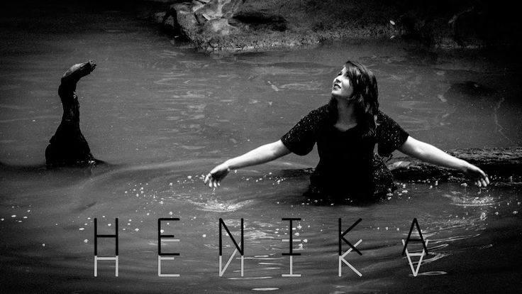 Henika - The River (Official Video)