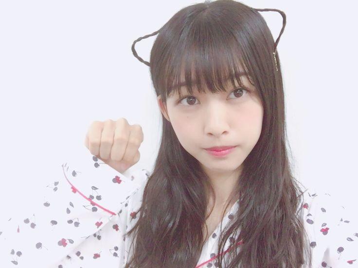「原田葵 グラビア」の画像検索結果