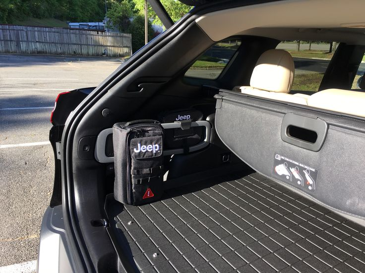 36 best images about jeep cherokee limited on pinterest. Black Bedroom Furniture Sets. Home Design Ideas