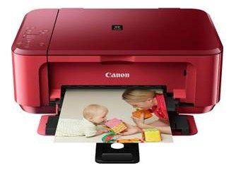 Canon PIXMA MG4170 Driver Download - Mac, Windows, Linux