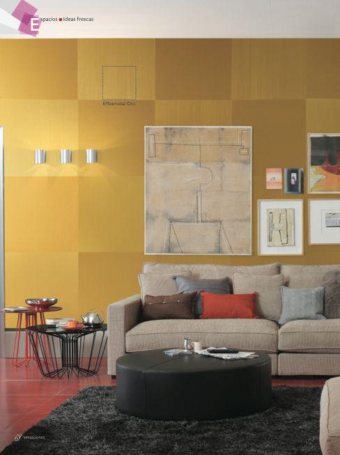 Necesitas ideas para tu hogar encuentra lo que buscas en for Revista ideas para tu hogar