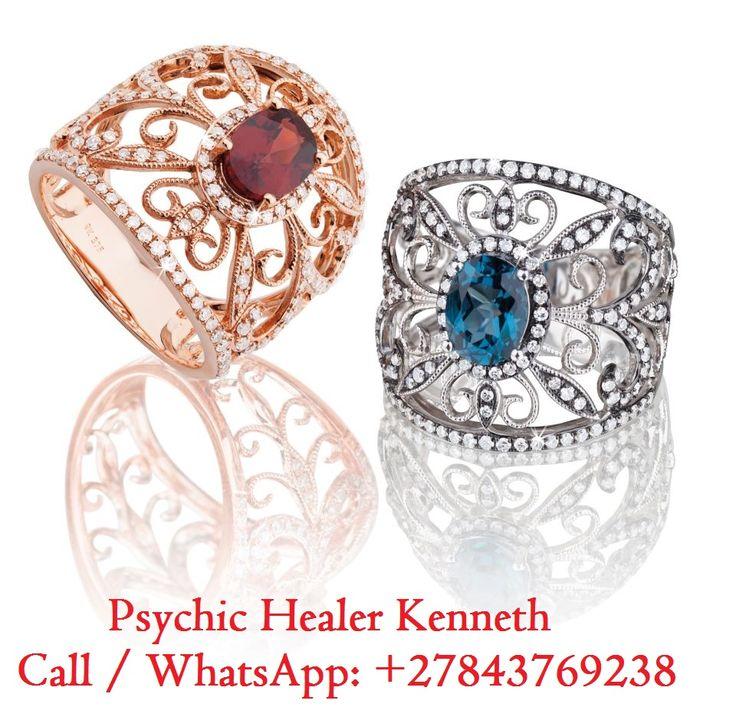 Ritual spells for love, Psychic Call Healer / WhatsApp +27843769238