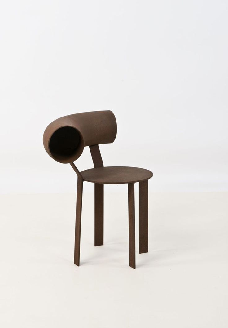 Industrial chair chair design and chairs on pinterest - Cb industry chair ...
