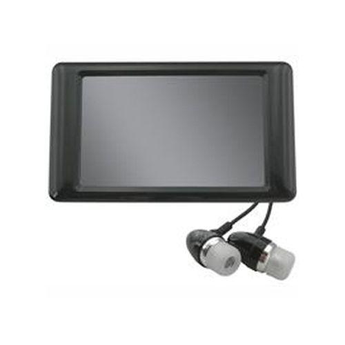 NEXT T8 MP3-MP4  PLAYER 4GB - 130.51 TL + KDV