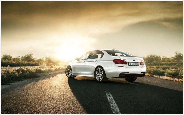 BMW M550D Car Wallpaper | bmw m550d car wallpaper 1080p, bmw m550d car wallpaper desktop, bmw m550d car wallpaper hd, bmw m550d car wallpaper iphone