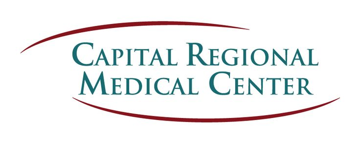 Capital Regional is proud to offer one of the most comprehensive #speech #therapy programs in North Florida, for all ages. To learn more about our program, visit the link below. #ProudtobeCRMC
