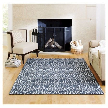 Best 25 Area Rug Placement Ideas On Pinterest Rug Placement Bedroom Rug Placement And Area