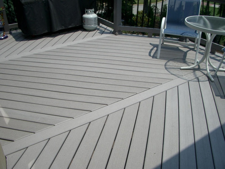 1000 Images About Deck Ideas On Pinterest Decking
