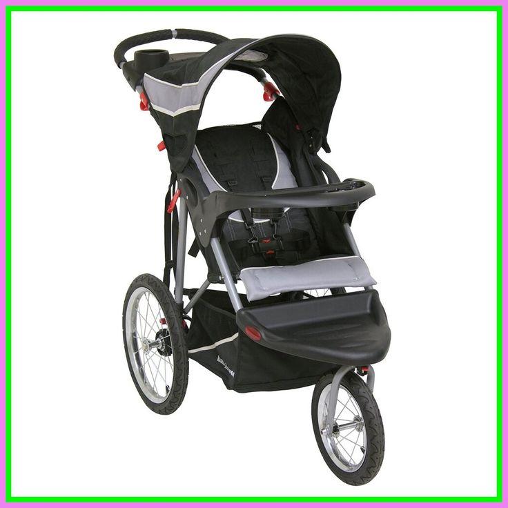 baby trend stroller infant insert-#baby #trend #stroller # ...