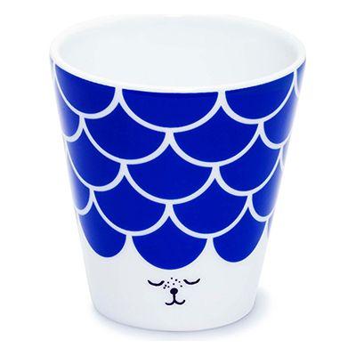 Friendly face kop. Mug #houseofrym #scandinavian #design