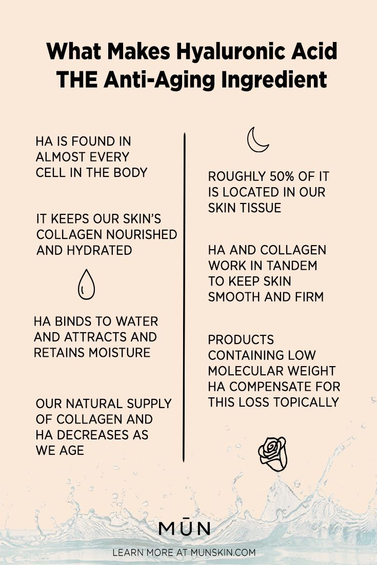 Pin On Self Care Beauty Tips