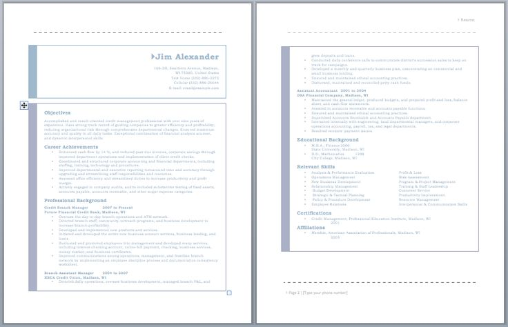 156 best Resume / Job images on Pinterest Resume examples, Free - fraud manager sample resume